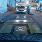 Nokian Tyres plănuiește extinderea serviciului SnapSkan la nivel internațional