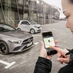 TecDay Parking: soluţii convenabile şi inovatoare pentru parcare