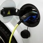 Volvo Cars va elimina varianta diesel din motorizarea noului sedan S60