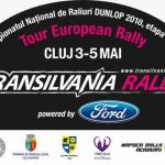 Transilvania Rally, restrictii de circulatie