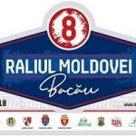 Raliul Moldovei în febra pregătirilor