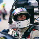 BMW Clubsport Trophy: problemele tehnice duc la pierderea unui loc pe podium pentru pilotul constănțean