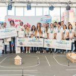 'Bosch Future Mobility Day', prima ediţie