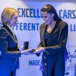 Lansarea noului dealer Volvo – Excellence cars