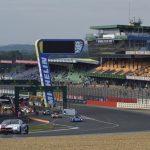 BMW se întoarce la Le Mans