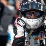 GT4 European Series: Răzvan Umbrărescu aduce prima victorie din istorie pentru BMW M4 GT