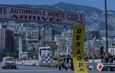 MINI John Cooper Works: succes în motorsport, pe şosea şi la Cannes Lions 2018