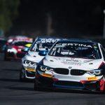 GT4 European Series: două recuperări inspirate pentru Răzvan Umbrărescu la Spa-Francorchamps