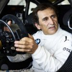 Alessandro Zanardi înaintea apariţiei speciale în DTM: Sunt mai agil fără proteze