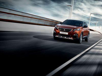 Toate autovehiculele de pasageri ale Grupului PSA sunt certificate în conformitate cu noile teste de laborator WLTP, fiind disponibile pentru clienți
