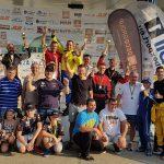 Cupa Mediașului 2018, un nou pas spre Campionatul Național de Viteză în Coastă