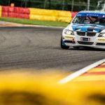 BMW Clubsport Trophy: Alexandru Cascatău, primul român ce va lua startul în cursa de 24 de ore de la Zolder