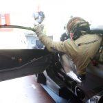 DTM: Alessandro Zanardi este bine pregătit în ceea ce priveşte siguranţa
