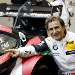 Alessandro Zanardi despre participarea specială în DTM