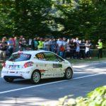 Radu Benea, locul 2 anunta clar o urmatoare victorie!
