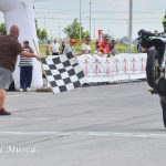 SuperMoto, etapa finala la Arad