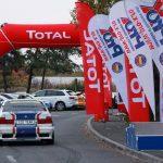 Un sezon plin de noutăți la Promo Rally TOTAL powered by SDS