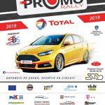 Sezonul al patrulea al Promo Rally începe la Prejmer Circuit