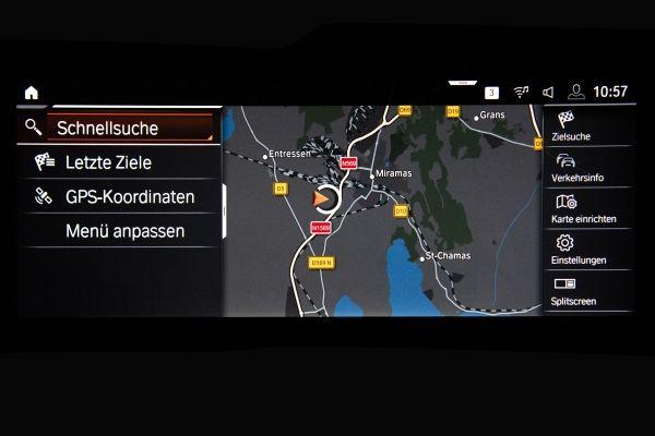 Noul BMW Z4 (4)