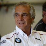Interviu cu Charly Lamm: 'Rămân conectat la BMW cu tot sufletul'