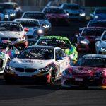 GT4 European Series: Prestații de top pentru Răzvan Umbrărescu și BMW pe Hungaroring