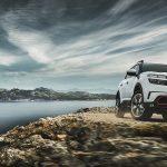Citroën expune consistența noului său look și lansează tranziția sa energetică la Salonul Auto de la Paris 2018
