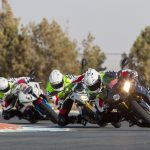 California Superbike School organizeaza primele cursuri in Romania