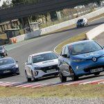 """Primul test european independent pentru autonomia reală a automobilelor electrice. Kia Soul EV s-a situat pe locul 1 în clasamentul nou-creatului """"Index 1"""" de autonomie"""