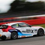 BTCC: Colin Turkington, BMW şi WSR câştigă titlurile piloţilor, constructorilor şi echipelor