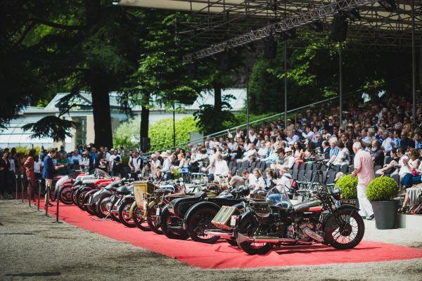 Concorso D'Eleganza Villa D'Este 2018 (3)