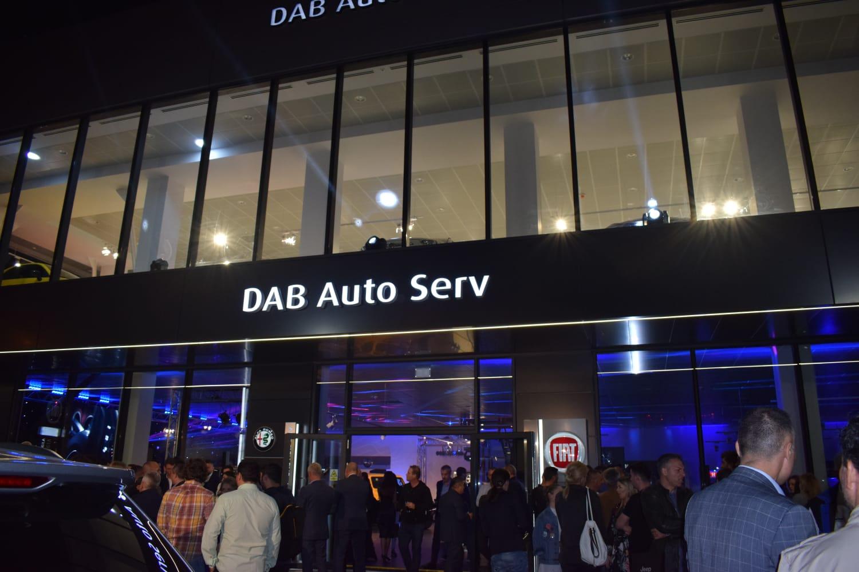 DAB Auto Serv (4)