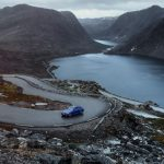 Premieră mondială: Noul BMW Seria 3 Sedan