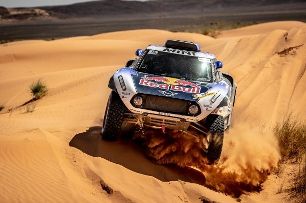 P90326107_lowRes_2018-rallye-du-maroc