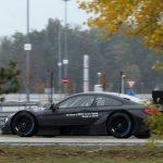 BMW M4 DTM cu motor turbo de 2,0 litri, un nou capitol, o nouă eră
