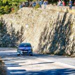 Sprint final spre podium pentru DTO Tellur Rally Team