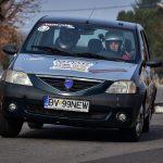 Auto Blic prezintă: Promo Rally TOTAL powered by SDS – Câștigători etapa a II-a