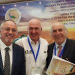 Leonte Mihai: Turkmen Desert Race, provocarile din culise