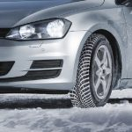 Testele ADAC/TCS/ÖAMTC și Auto Bild confirmă calitatea anvelopelor All-Season și Winter de la Goodyear