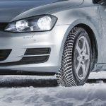 Testele ADAC/TCS/ÖAMTC și Auto Bild confirmă calitatea anvelopelor All-Season și Winter de la Goodyear