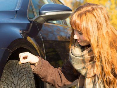 Sfaturi de la profesioniști: cum să conduci în siguranță pe timp de iarnă