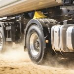 Noua gamă de anvelope de camion OMNITRAC pentru servicii mixte de la Goodyear