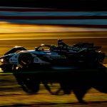 Audi porneşte în turneul mondial de Formula E