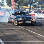 Auto Blic prezintă: Promo Rally TOTAL powered by SDS încheie anul la Hărman