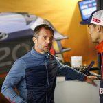 Sebastien Loeb si Dani Sordo vor concura pentru Hyundai Motorsport in 2019