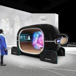 CES 2019: Kia Motors va prezenta sistemul R.E.A.D. – Real-time Emotion Adaptive Driving (Conducerea adaptativă în timp real bazată pe emoție)
