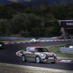 MINI John Cooper Works şi MINI John Cooper Works Cabriolet îndeplinesc acum standardul de emisii Euro 6d-TEMP