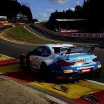 BMW Motorsport şi-a prezentat programul de curse pentru 2019