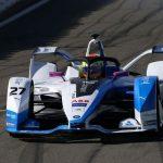 BMW i Andretti Motorsport începe primul său sezon în Formula E