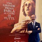 Parteneriatul dintre BMW Group Italia şi Teatro alla Scala este reînnoit