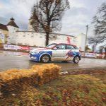Auto Blic prezintă: Promo Rally TOTAL powered by SDS – Câștigători etapa a IV-a